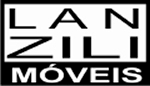 Móveis sob medida - Lanzili
