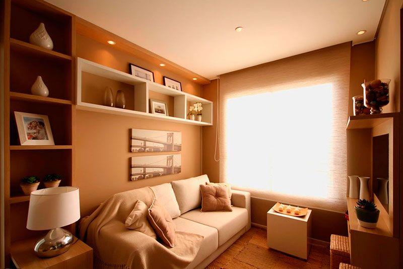 Fábrica de móveis planejados sp